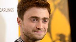 Daniel Radcliffe n'envisage pas d'apparaître dans le spin-off d'Harry