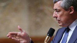 Emprunt russe du FN: Henri Guaino vole au secours de Marine Le