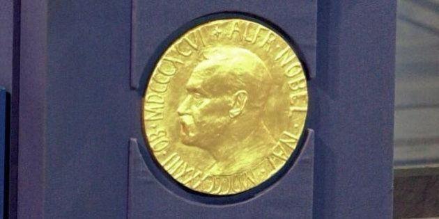 L'organisation du Prix Nobel s'en remet à Twitter pour joindre des lauréats