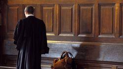 La justice autorise le mariage d'un couple homosexuel