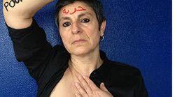 #FreeAmina Je demande à voir pour le