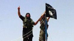 Daech enlève plus de 400 civils après avoir commis une tuerie en