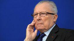 UE et croissance: trois pactes plutôt