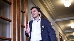 La Grèce et ses partenaires font baisser la pression avant