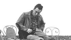 Albert Camus, le