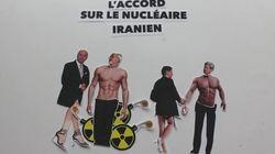 Pourquoi l'accord sur le nucléaire iranien est plus sexy que vous ne
