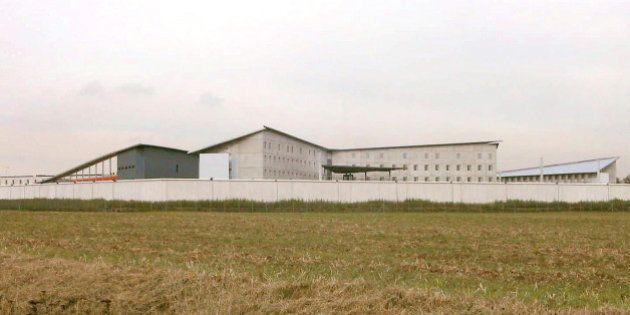 Seine-et-Marne : tentative d'assassinat sur deux surveillantes de la prison de