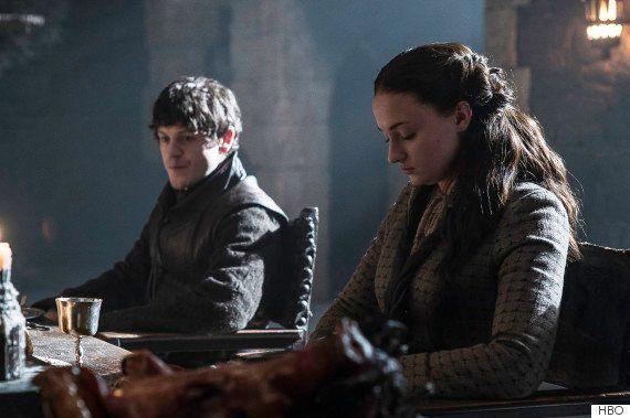 Game of Thrones s05e05: Ce que vous réserve l'épisode 5 de la saison 5 (ATTENTION