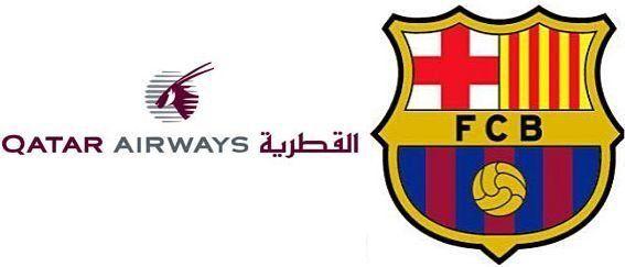 PSG ou Barcelone? Le Qatar a deux