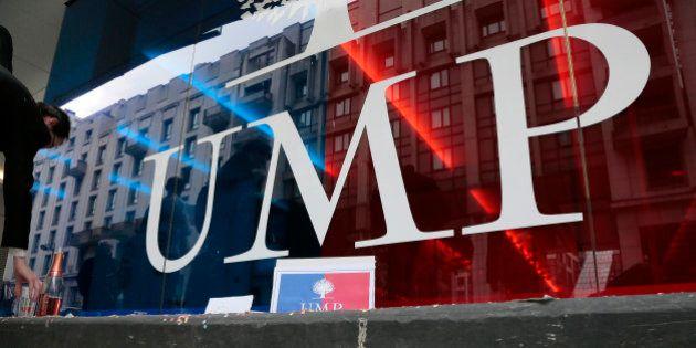 Siège de l'UMP: les communistes parisiens veulent y construire des logements