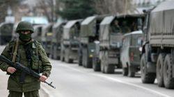 Un soldat ukrainien tué en