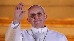 Réforme de l'Eglise: les neuf priorités du Pape