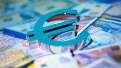 Sans Europe fiscale, le projet européen est