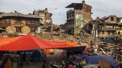 Séisme au Népal: le bilan passe à 10 Français