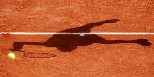 Avec les révélations sur les matchs truqués, l'ombre de la mafia plane-t-elle sur le tennis