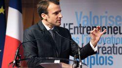 Loi Macron : le grand test du virage