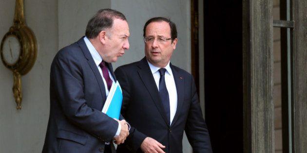 A part le Medef, qui soutient le plan de François Hollande contre le