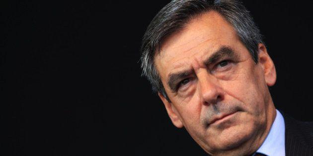 Après Jean-François Copé au Congo-Brazzaville, la conférence rémunérée de François Fillon au