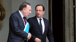A part le Medef, qui soutient le plan Hollande contre le