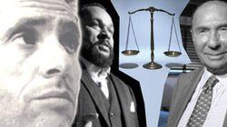 La justice à 15
