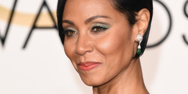 Jada Pinkett Smith et Spike Lee boycottent les