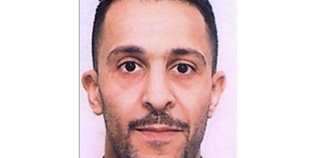 Le kamikaze Brahim Abdeslam a été enterré à Bruxelles, trois mois après les
