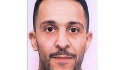 Le kamikaze Brahim Abdeslam a été enterré à