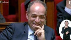 Le tacle de Valls adressé à NKM a beaucoup fait rire