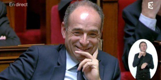 VIDEO. Valls tacle NKM et Wauquiez à l'Assemblée ce qui fait beaucoup rire