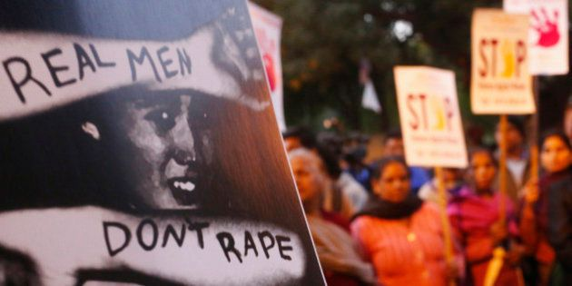 Inde: Contre le viol, les autorités de New Delhi veulent créer des commandos de