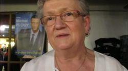 Dany Boon : sa mère candidate UMP dans le Nord pour les