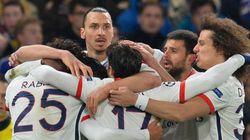 Le tirage au sort des quarts de finale de la Ligue des