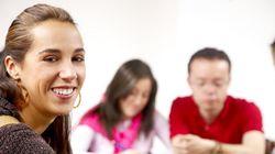Comment faire espérer aux jeunes un avenir