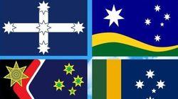 Et si l'Australie aussi changeait de drapeau
