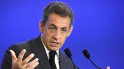 Quatre cadres de la campagne de Sarkozy en 2012 mis en examen pour des dépenses