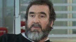 Cantona sur le Mondial au Qatar: