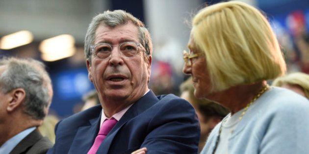 Patrimoine du couple Balkany: la Haute autorité pour la transparence saisit la