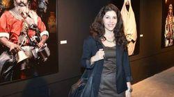 Ouagadougou: Qui était Leila Alaoui, la photographe franco-marocaine qui a succombé à ses