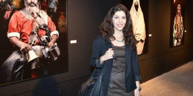 Qui était Leila Alaoui, la célèbre photographe franco-marocaine qui a succombé à ses blessures à
