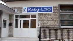 Comment la loi Baby Loup a été réduite au strict