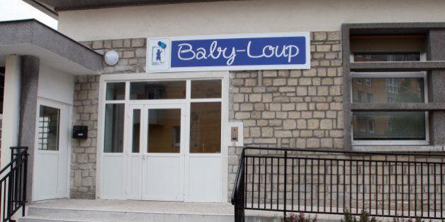 Crèche Baby Loup: une loi a minima pour promouvoir la laïcité arrive à