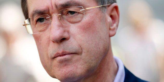 Claude Guéant bientôt renvoyé en correctionnelle dans l'affaire des primes en espèces à l'Intérieur,...