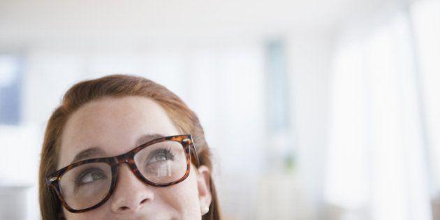 10 choses que les personnes intuitives font différemment des