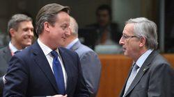 Pourquoi Londres tourne le dos à la solidarité européenne en matière