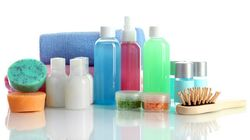 Trop de perturbateurs endocriniens dans les produits de