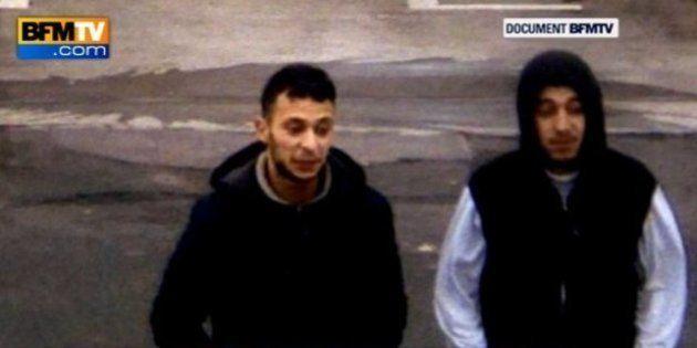 Ce que les rescapés des attentats pensent de l'arrestation de Salah