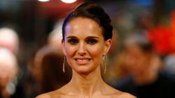 Natalie Portman peaufine son français pour son nouveau