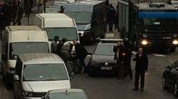 Ce qu'il faut retenir après l'arrestation de Salah Abdeslam à