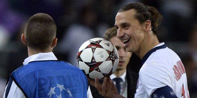 PSG : prime individuelle d'un million d'euros en cas de victoire en Ligue des