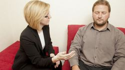 L'hypnose pour défaire la chronicité d'une douleur ou d'une
